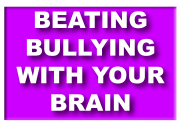 Beating.Bullying.Box