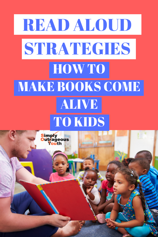 READING ALOUD STRATEGIES-2