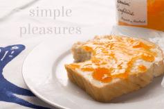 Bread & Jam 2