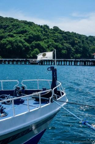 corregidor-island-tour-review-105