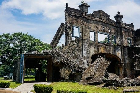 corregidor-island-tour-review-68