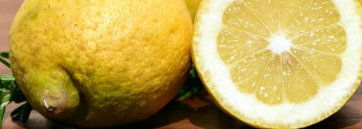 cropped-cropped-cropped-lemons-2252560_1920.jpg