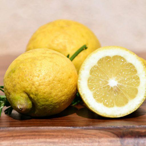cropped-cropped-lemons-2252560_1920.jpg