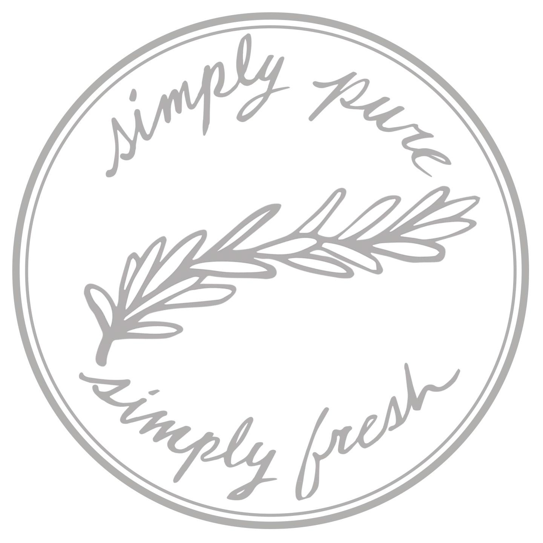 spsf_stamp_final