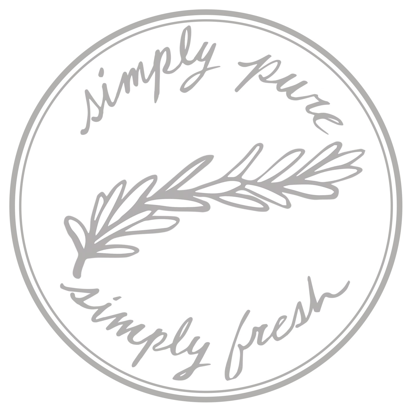spsf_stamp_final