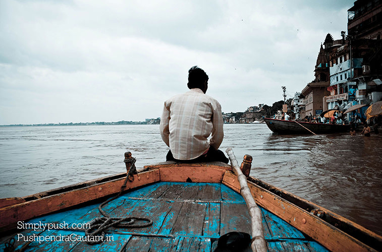Best Travel Photographer India