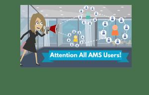 ams-integration-graphic