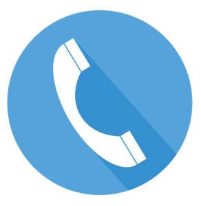 office-phone-icon
