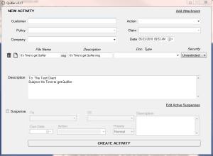 v3.17-screenshot