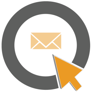 create-email-activity-icon