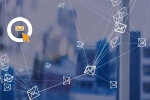 email-matrix-background