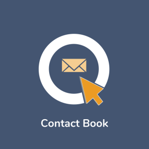 contact-book-graphic