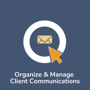 organize-and-manage-communications-graphic