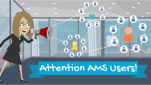ams-user-video-graphic