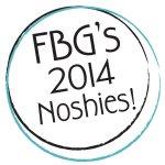 FBG-2014-Noshies