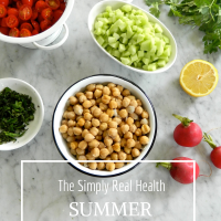 The NEW Summer Meal Plan Launches!