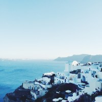 The Greek Islands: A Simply Real Health Travel Guide
