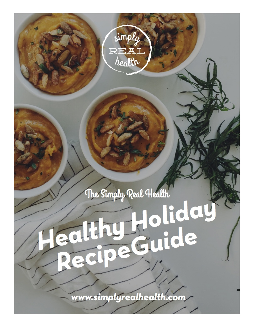 Download now the healthy holiday recipe collection 70 of my all download now srh healthy holiday recipes everything you need to dominate the holiday forumfinder Images