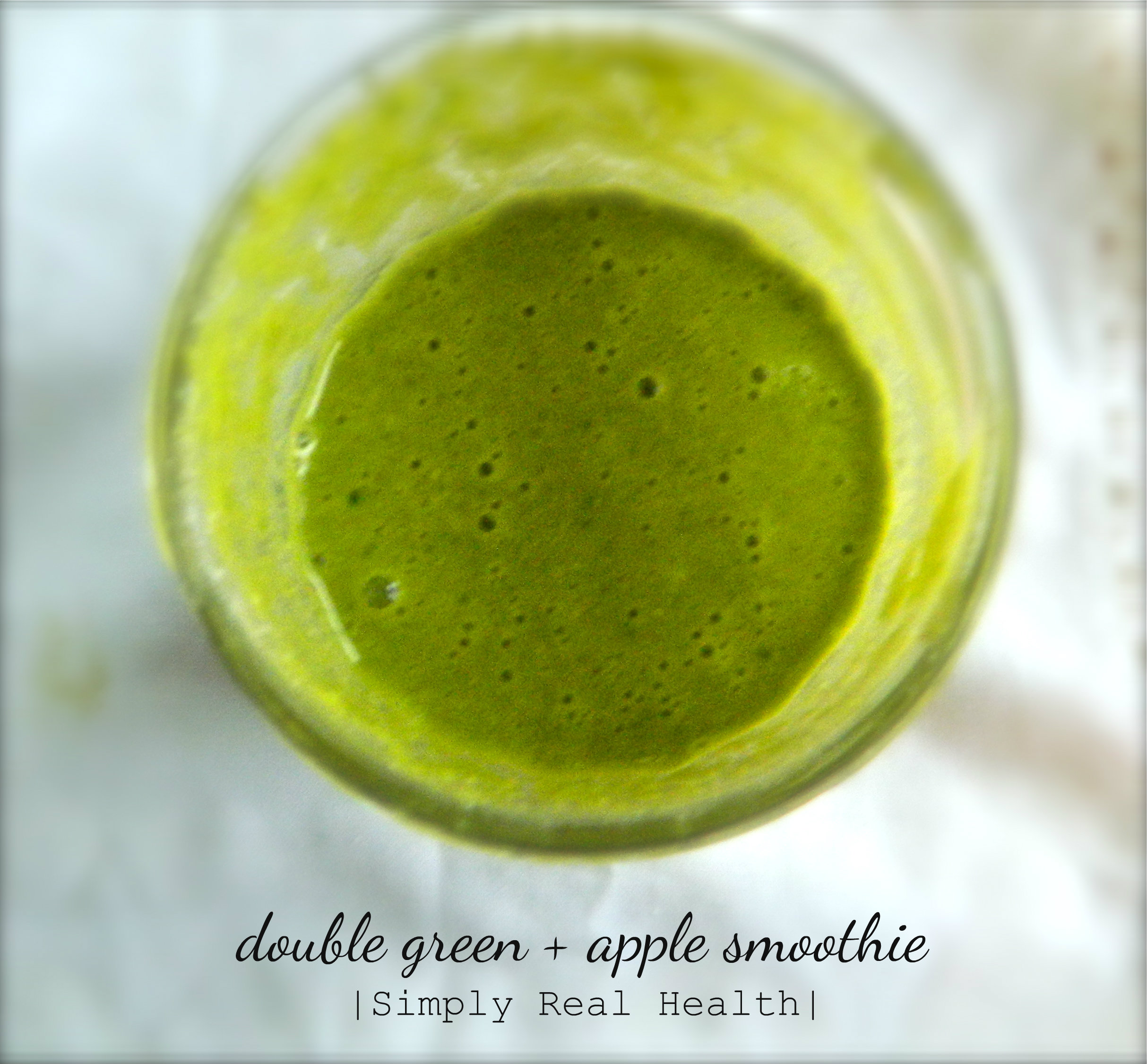 7 Reasons You Should Drink Them The Best Starter Green Smoothie Recipe Ever