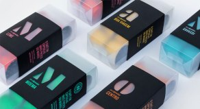 moccato-packaging-design-01