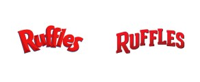 ruffles_logo