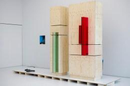 2100-installation-by-saskia-noor-van-imhoff-amsterdam-netherlands