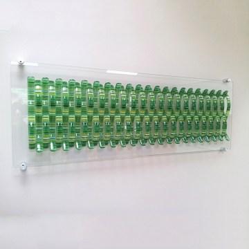 lan-large-glass-wall-art-chadwick-sample-sculptures-kitchen-flowers-inside-green-popular-personalized-decor