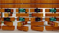 library-interior-design-3_bvlnp_18770