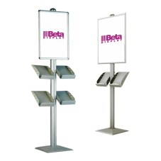 strong_style_color_b82220_snap_strong_frame_outdoor_poster_stand_banner_stand