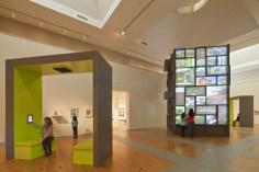 voices-of-design-architalx-exhibition-ralph-appelbaum-associates