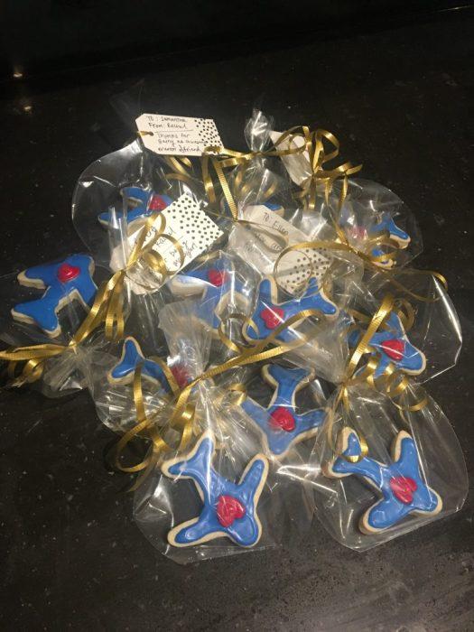 #cookies #royalicing #blog #royalicing