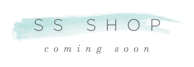 SS Shop Coming Soon Banner
