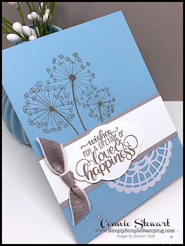 Wedding-or-Anniversary-Handmade-Card