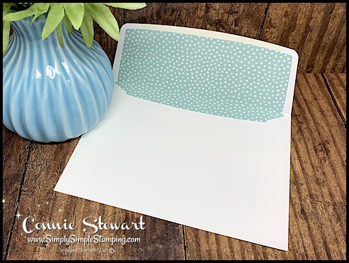 How-to-Add-an-Envelope-Liner