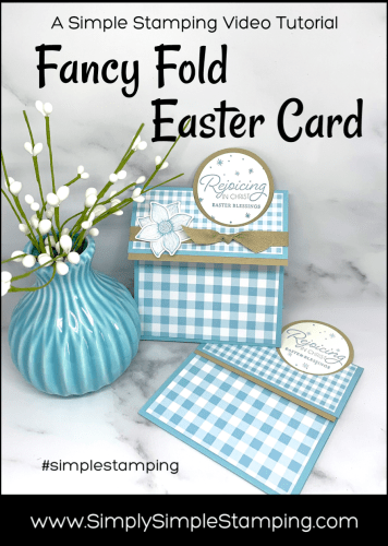 Fancy-Fold-Easter-Card