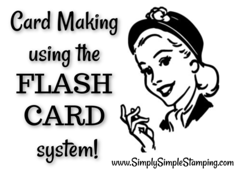 Card-Making-Using-the-Flash-Card-System