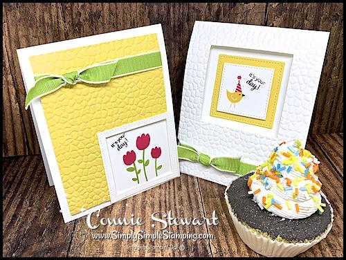 Handmade-Birthday-Card-Ideas
