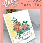 floral-window-birthday-card