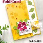 fun-fold-flap-card-cheerful-and-bright
