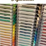 storage-by-stampin-up