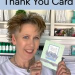 stampin-up-thank-you-card