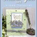 homemade-thank-you-card