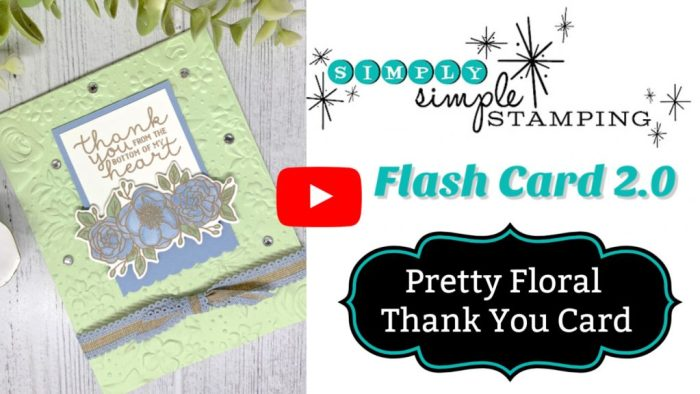 how-to-make-a-thank-you-card