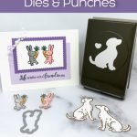 hand-stamped-cards-mirror-image-stamping