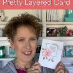 diy-stampin-up-card-ideas