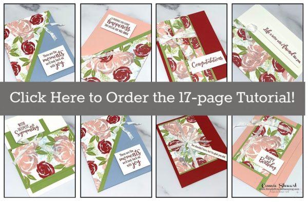 8-handmade-cards-order-tutorial-here