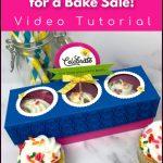 cupcake-packaging-for-bake-sale