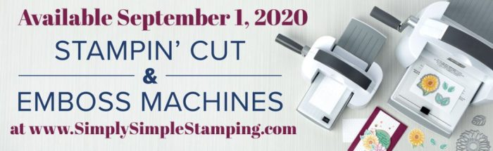 new-stampin-up-embossing-machine-coming-September-1-2020