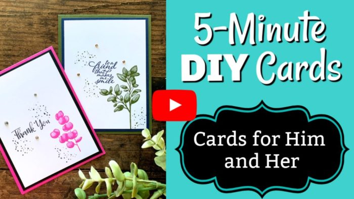 DIY-5-minute-cards-handmade-cards-for-men-and-women