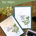 handmade-sympathy-cards-for-men